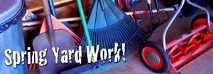 spring_yard_work