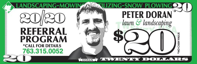 20-Dollar-Referral-Program