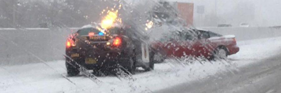 Minneapolis Snow Storm – January 23 208